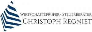 Christoph Regniet